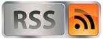Mega Tempaltes - RSS
